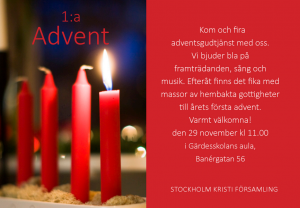 1a-advent-2015
