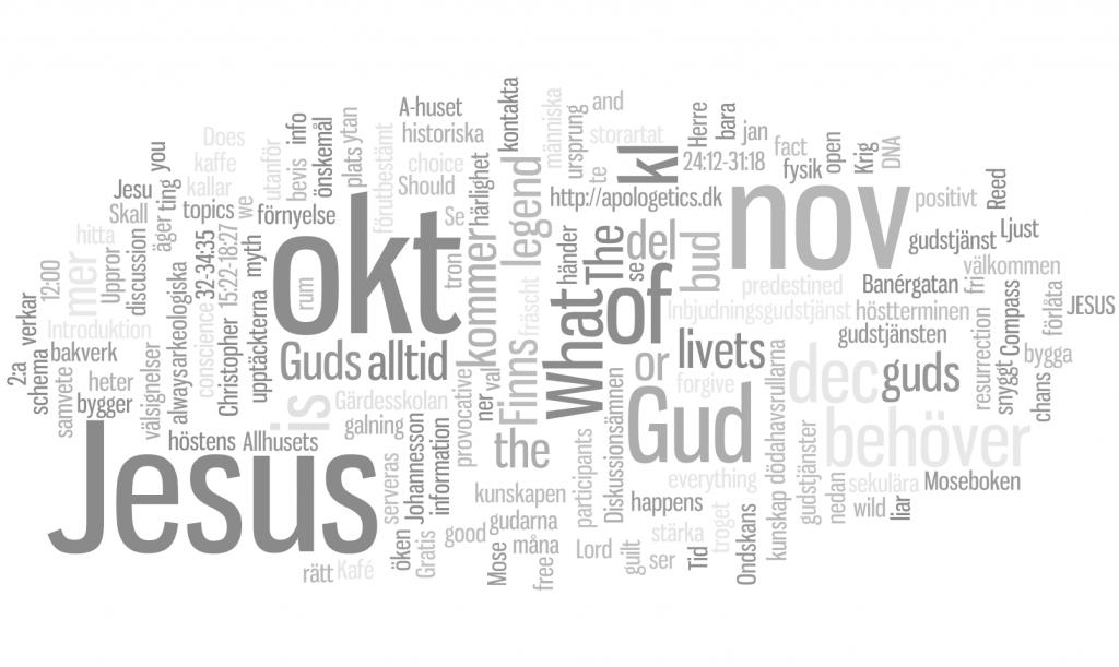 kristiforsamling.se